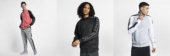 3ab435973fe5 Men s Clothing. Nike.com