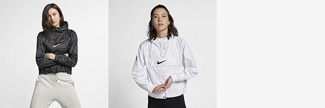 Women s Clothing. Nike.com AU. 12ba4bfd35