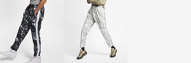 4b1b2e7111229a Men s Camo. Nike.com