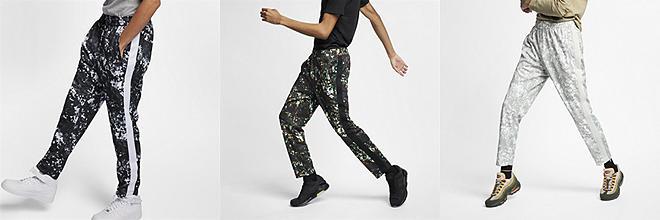 Prev. Next. 3 Colors. Nike Sportswear. Men s Camo Pants a9bd5fa9e48