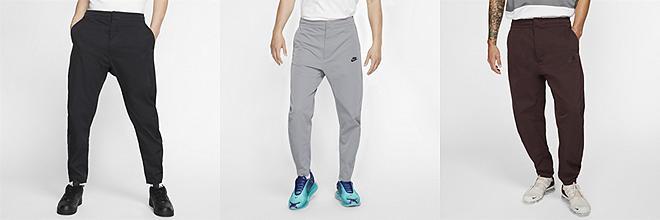 3aa4c532ba3 Next. 3 Colors. Nike Sportswear. Men's Woven Pants