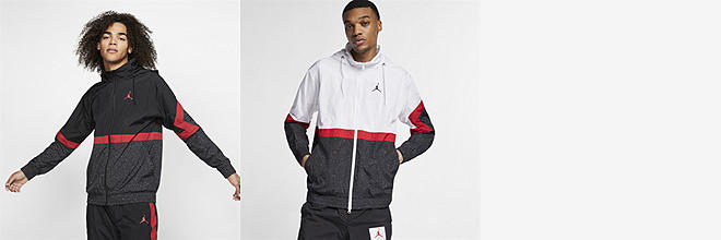 Buy Men s Jackets   Gilets Online. Nike.com UK. 013ffe58536d