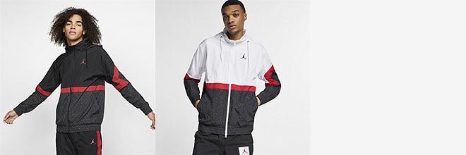 Survêtements et Vestes pour Homme. Nike.com FR. 4c3a6d57b9d