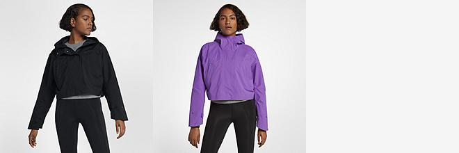 b8c2f614f1 Shop Women s Jackets   Gilets. Nike.com CA.