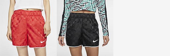 6ccd913f68 Women's Shorts. Nike.com