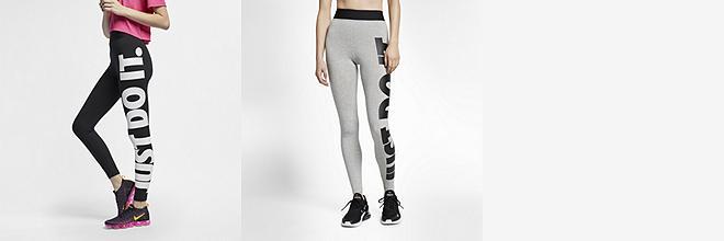 59284edac8abd Women's Leggings & Tights. Nike.com