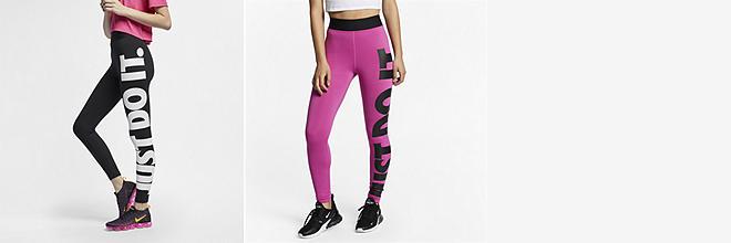 f596f99f3d68 Buy Women s Leggings   Tights. Nike.com UK.