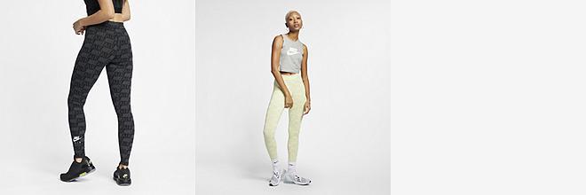 online retailer a1b40 03fdc Leggings, Tights et Collants pour Femme.. Nike.com FR.