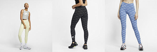 Damen Sale Hosen & Tights. Nike.com DE.