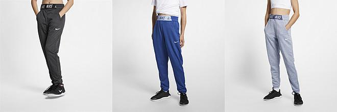 ae84cd6582d6 Girls  Clothing. Nike.com
