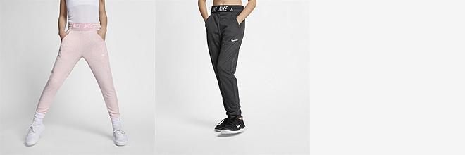 0f2a6060f411d Prev. Next. 2 coloris. Nike. Pantalon de training pour Fille ...