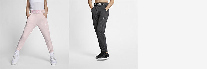 Prev. Next. 2 coloris. Nike. Pantalon de training pour Fille ... 3b254f53481