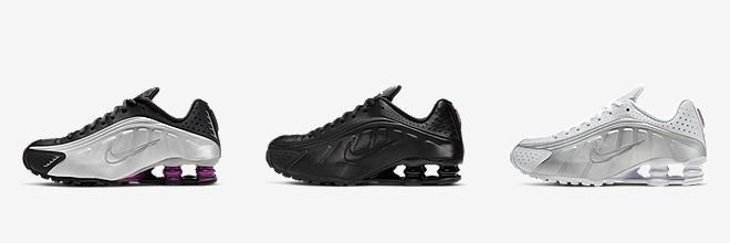 cheaper c357b 98bbf Nike Shox TL. Women s Shoe.  170. Prev
