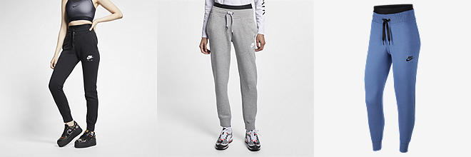 04ca56912 Buy Women s Trousers   Tights. Nike.com AU.