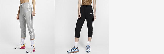 a5c744f2 Prev. Next. 2 Colors. Nike Sportswear