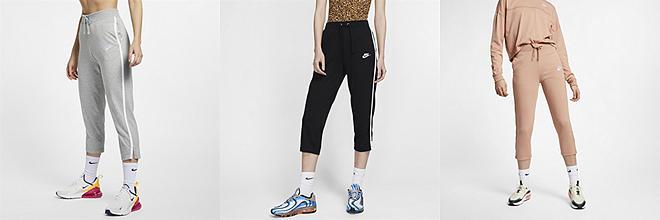 9e2db835c1fca Women's Capris. Nike.com