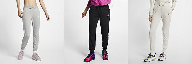 763adf567a0b Women s Joggers   Sweatpants. Nike.com