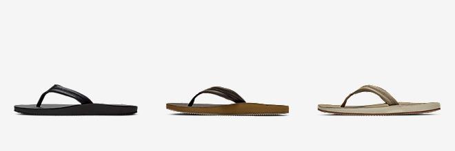 half off c55ce 5f0eb Men s Lunar Shoes. Nike.com