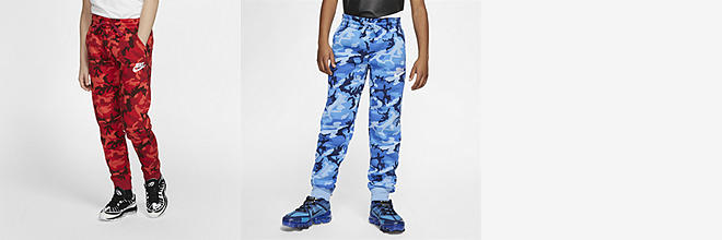 243640146 Boys' Joggers & Sweatpants. Nike.com