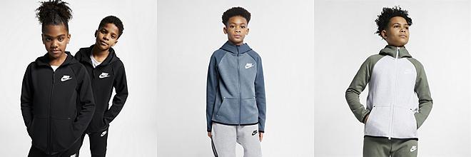 d8ad5a577f7e Older Kids' Football Track Suit. CAD 158. Prev