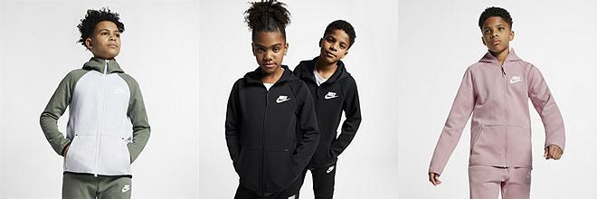 Next. 4 coloris. Nike Sportswear Tech Fleece. Veste entièrement zippée pour  ... 6d7d78a05ff