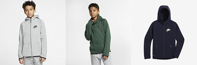 bb5af3d52fc0a4 Jordan Flight. Toddler Full-Zip Hoodie.  55  33.97. Prev