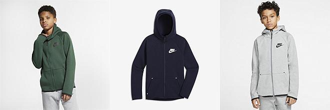 b12ba8287e Fleece. Nike.com