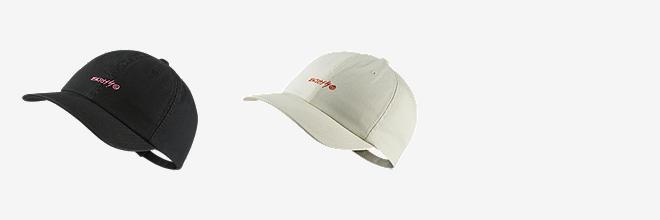 Women s Clearance Hats 3a6542aa65