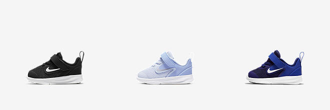 f12e47b1279c Baby Girl   Toddler Products. Nike.com