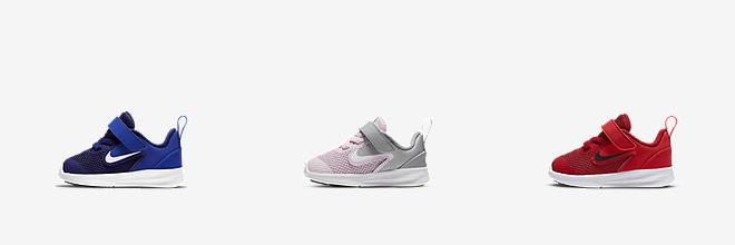 98ba2b5804b8e Prev. Next. 3 Colors. Nike Downshifter 9. Infant/Toddler Shoe