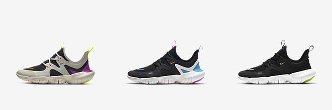 quality design 723e1 921d6 Next. 5 Colors. Nike Free RN 5.0