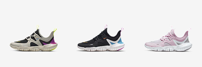 premium selection 836b8 2ab72 Nike Free RN Flyknit 3.0. Women s Running Shoe.  130. Prev