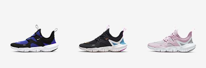 quality design a771c df1e0 Kids  Nike Free Shoes (4)