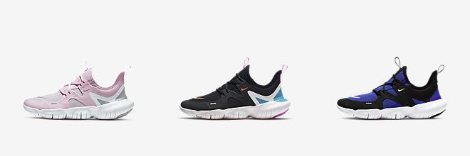 size 40 ff8bf b2c2e Girls  Nike Free Running Shoes. Nike.com