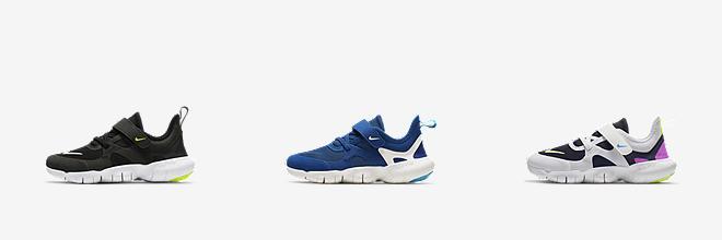 10f13aae568e Kids  Shoes. Nike.com