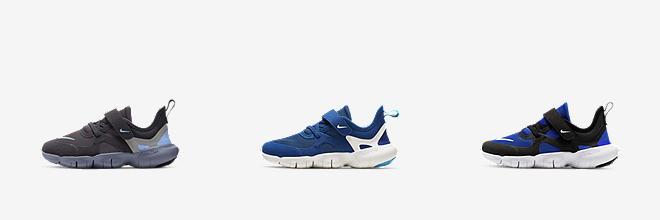 buy online e1701 e5302 Boys  Running Shoes. Nike.com