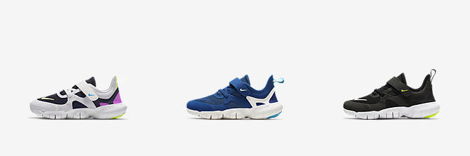 sale retailer 41724 8f1c9 Nike Free RN 5.0. Big Kids  Running Shoe.  80. Prev