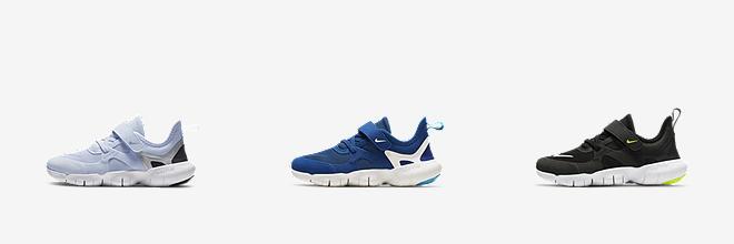 ac0c9ac80c60 Girls  Nike Free Running Shoes. Nike.com
