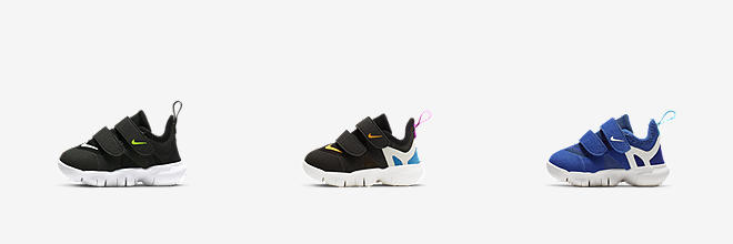 6d0519ea17a Next. 4 Colors. Nike Free RN 5.0. Baby Toddler Shoe