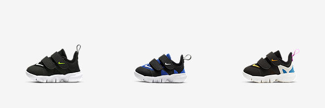 64bf215ce Toddler   Baby Girls  Shoes. Nike.com