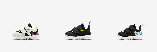 ad802912a3b2 Baby   Toddler Products. Nike.com