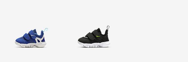 fbdf8721d39c Nike Force 1 LV8 1 DBL. Baby Toddler Shoe.  52. Prev