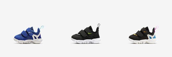 a394669421e5 Nike Free RN 5.0. Little Kids  Shoe.  65. Prev