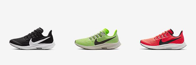 a86da584841 Next. 6 Colors. Nike Air ...