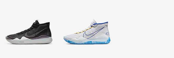 cheaper 4cc09 14660 Basketbalschoenen voor heren. Nike.com NL.