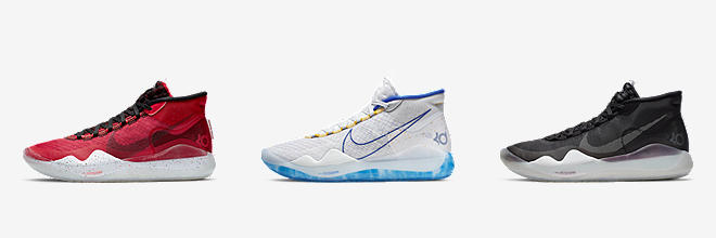 new product 44f68 9582c Basketball Shoes. Nike.com