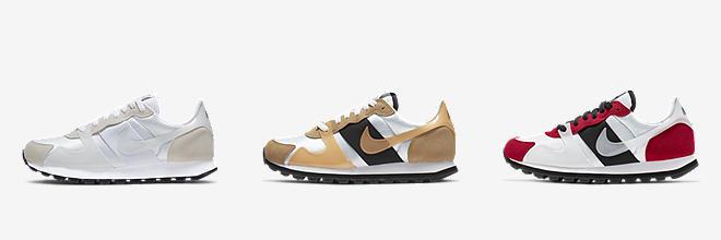quality design c99be 6d3af Women s Running Shoe.  120  89.97. Prev
