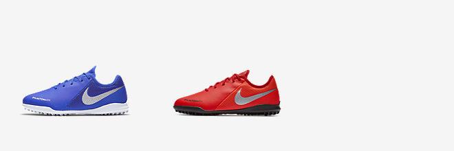 35ee20fd Next. 2 Цвета. Nike Jr. Phantom Vision Academy TF
