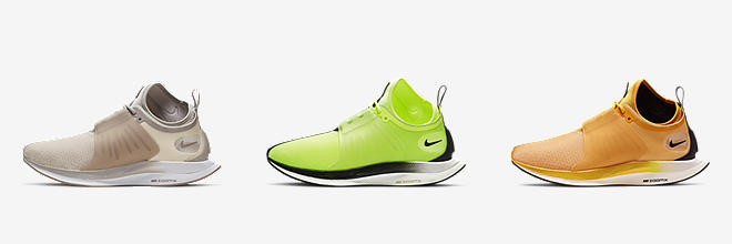 c3b3bbdbc3b6e Nike Zoom Pegasus Turbo. Women s Running Shoe. ₹15