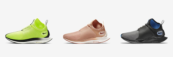 e21f06ff922b7f Nike Zoom Pegasus 34 FlyEase. Younger Older Kids  Running Shoe. £54.95. Prev